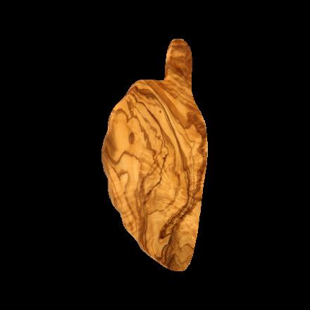 Planchette Corse en bois d'olivier réf 420